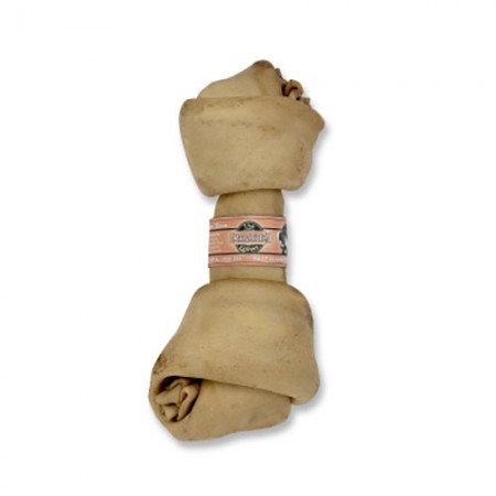 The Lennox Group Peanut Butter Bone - 8 to 9""
