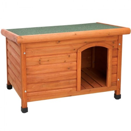 Ware Manufacturing Premium+ Doghouses