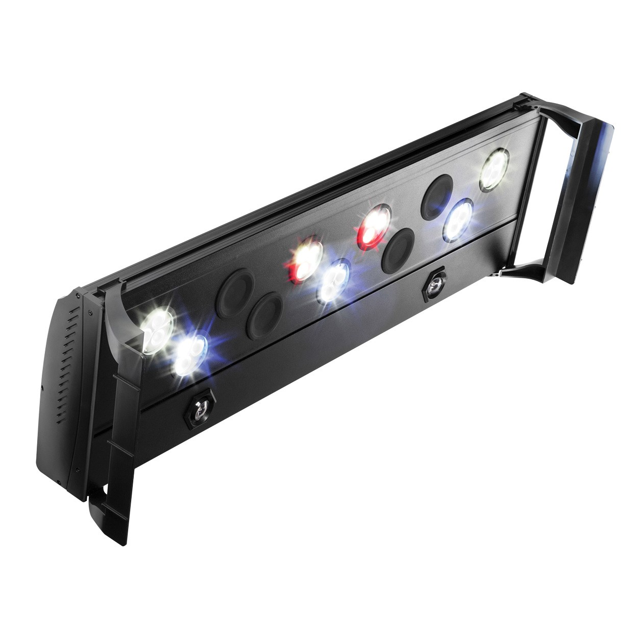 Cife Led Aqualight With Lunar Aquarium Light Fixture 30
