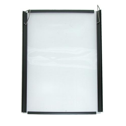 Lee 39 s aquarium dividers for Fish tank divider
