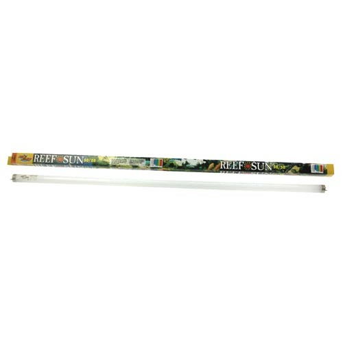Zoo Med Reef Sun Fluorescent Lamps