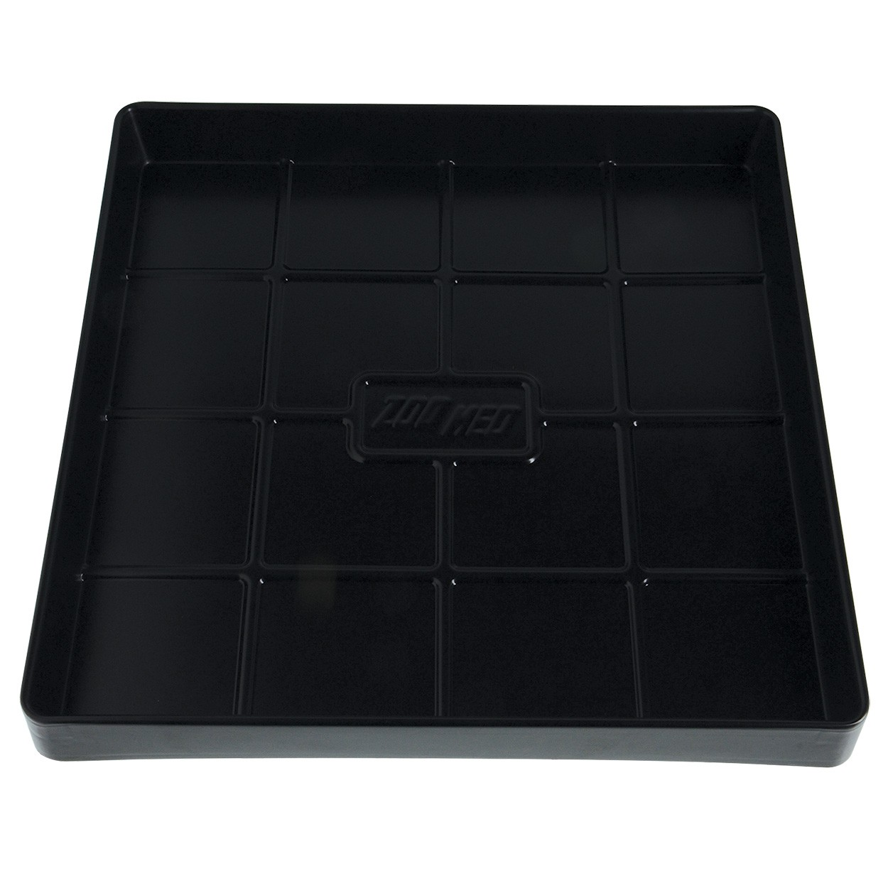 Zoo Med Substrate Bottom Tray For Reptibreeze