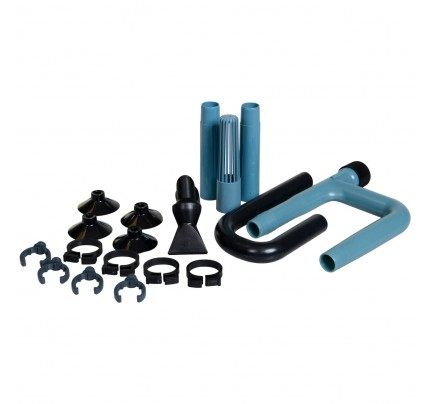 API Filstar XP Replacement Parts Kit
