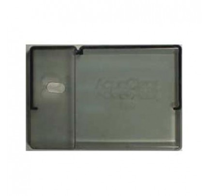 Hagen Filter Case Cover for AquaClear 50/200