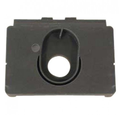 Hagen Impeller Cover for AquaClear 70/300