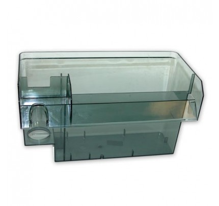 Hagen Filter Case for AquaClear 110/500