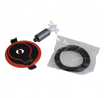 Fluval Motor Head Maintenance Kit for 406