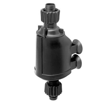Cobalt Aquatics E-X-T In-Line Pump
