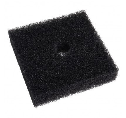 Cobalt Aquatics Filter Sponge for E-X-T Aquarium Canister Filter