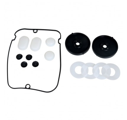 Pondmaster Diaphragm Rebuild Kit for AP-40 Air Pump