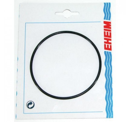 Eheim Sealing Ring for 2211