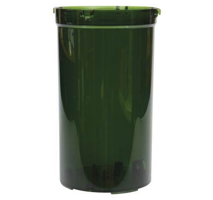 Eheim Canister for 2213