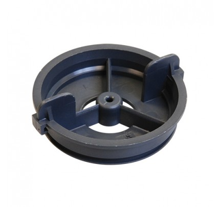 Eheim Pump Cover with Bushing for 2071-2075