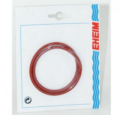 Eheim Sealing Ring for 2213