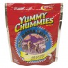 Arctic Paws Yummy Chummies Original Salmon - 1.25 lb