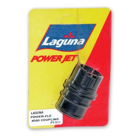 Laguna Couplings for PowerFlo 1000