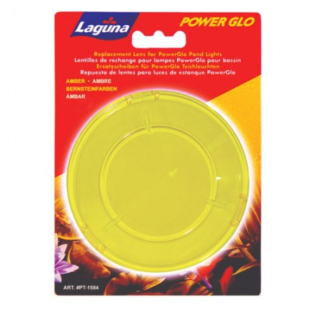 Laguna Power-Glo Colored Lens Cover