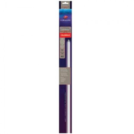 Coralife Colormax T5-HO Fluorescent Lamps