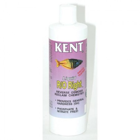Kent Marine R/O Right Liquid