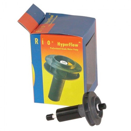 Rio HyperFlow Replacement Impellers