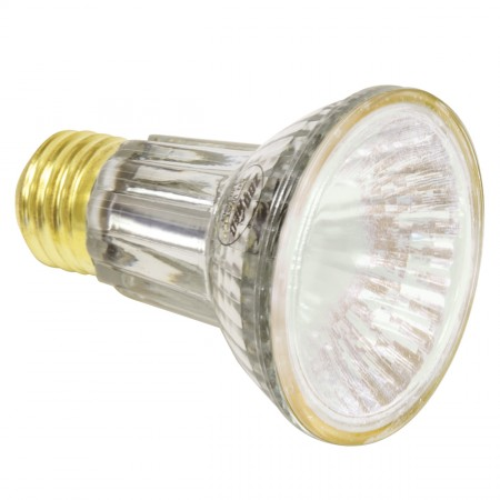 Zoo Med Repti Tuff Halogen Lamps