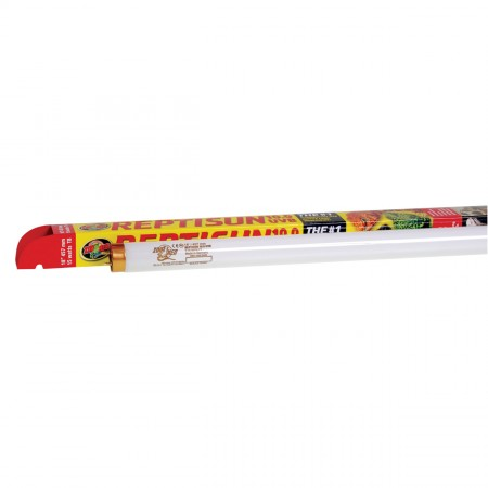 Zoo Med ReptiSun 10.0 High Output UVB Fluorescent Lamps