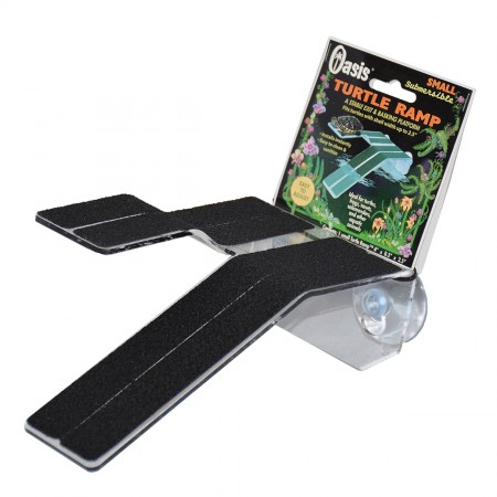 TeraRep Turtle Ramps
