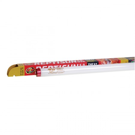 Zoo Med ReptiSun 5.0 UVB Fluorescent Lamps