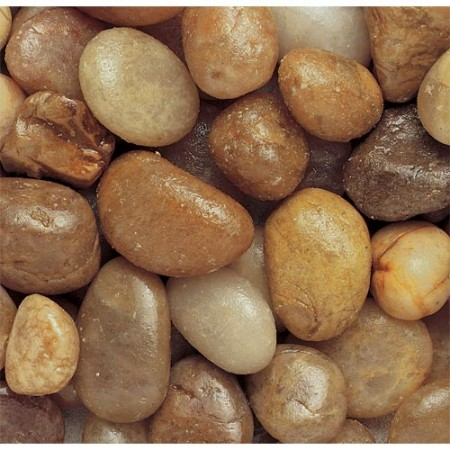 Estes Nature Blends Pebbles - Shallow Creek