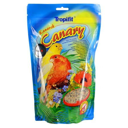 Tropifit Canary Food - 700 g