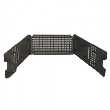 Hagen AquaClear Filter Media Baskets