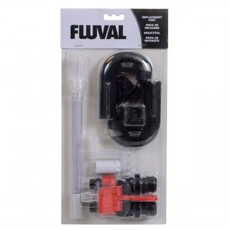 Fluval Intake & Output Kits for 06 Series Filters