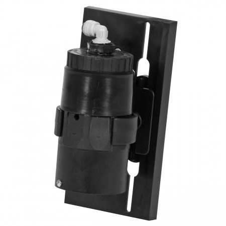 Aquascape Hudson Fill Valve with Slide Plate