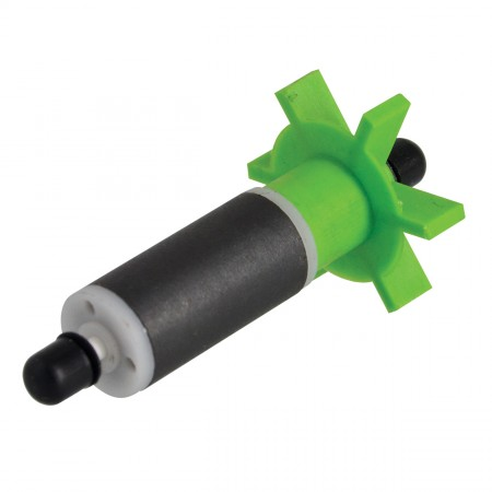 Aquascape Replacement Impeller Kits - Ultra Pump