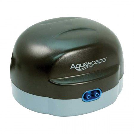 Aquascape Pond Air Pumps