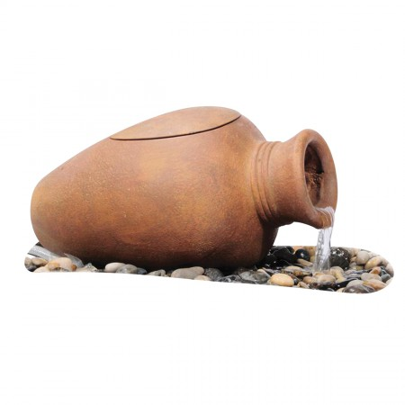 Aquascape Pond Filter Urns