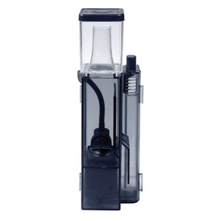 Aquatic Life Mini Internal Protein Skimmer - 115