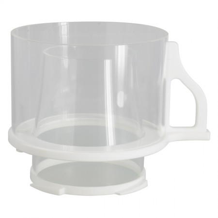 JNS ConeS Q Series Skimmer Collection Cups