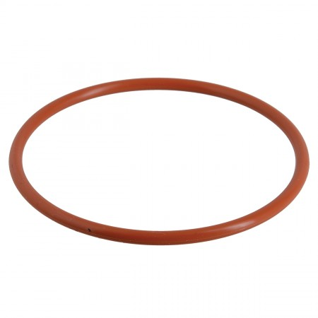 JNS Protein Skimmer Collection Cup Replacement O-Rings