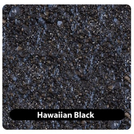 Carib Sea Arag-Alive Hawaiian Black