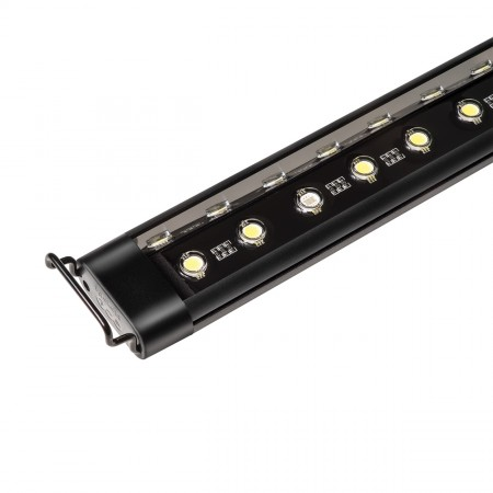 Ecoxotic E-Series Full Spectrum LED Lighting Systems