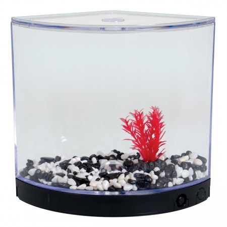 Aqua One BettaArc LED Betta Kits