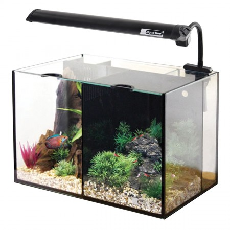 Aqua One Betta Aquariums