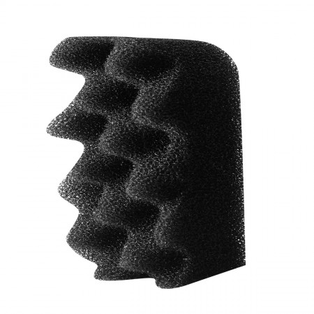 Fluval Bio-Foam for Fluval 06 Series Filters