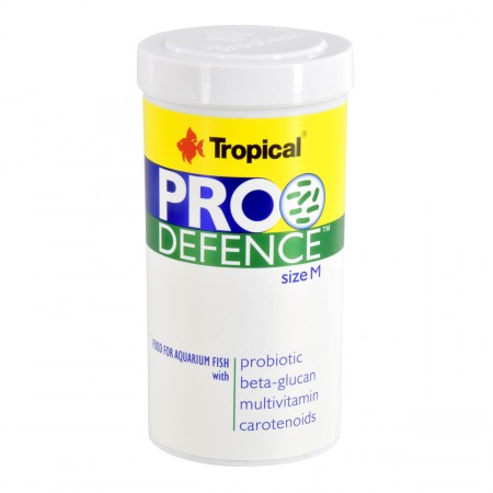 Tropical Pro Defence - Size M - 110 g