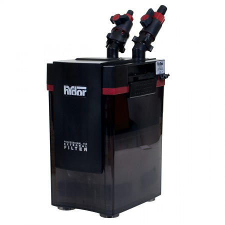Hydor Professional External Filters