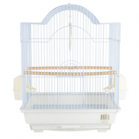 Penn Plax Bird Cage Kits