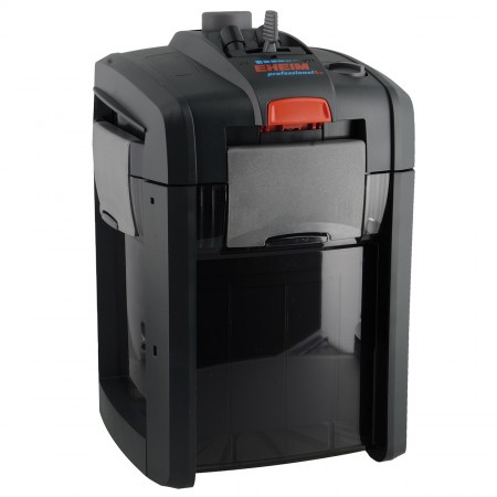 Eheim Pro 4+ Canister Filters