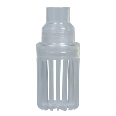 Fluval Intake Strainer with Check Ball for 305/405/306/406