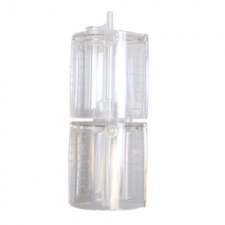 Fluval CO2 Diffuser for Mini 20 g Kit